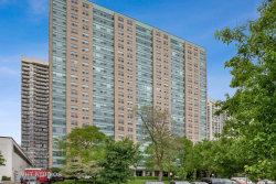 Photo of 3180 N Lake Shore Drive, Unit Number 5D, Chicago, IL 60657 (MLS # 10419961)