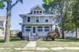 Photo of 227 W Orleans Street, PAXTON, IL 60957 (MLS # 10420033)