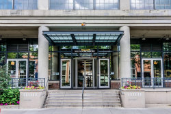 Photo of 900 N Kingsbury Street, Unit Number 950, CHICAGO, IL 60610 (MLS # 10420107)