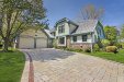 Photo of 632 Academy Woods Drive, LAKE FOREST, IL 60045 (MLS # 10420114)