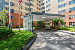 Photo of 5040 N Marine Drive, Unit Number B2, CHICAGO, IL 60640 (MLS # 10420174)