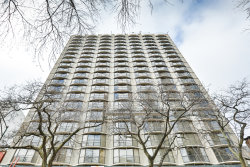 Photo of 1440 N State Parkway, Unit Number 11D, CHICAGO, IL 60610 (MLS # 10420279)