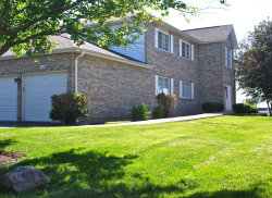 Photo of 839 Constance Lane, Unit Number 839, SYCAMORE, IL 60178 (MLS # 10420323)