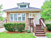 Photo of 622 Linden Avenue, BELLWOOD, IL 60104 (MLS # 10420334)