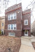 Photo of 1727 N Monitor Avenue, CHICAGO, IL 60639 (MLS # 10420345)