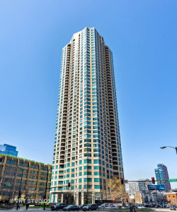 Photo of 400 N Lasalle Street, Unit Number 2910, CHICAGO, IL 60654 (MLS # 10420547)