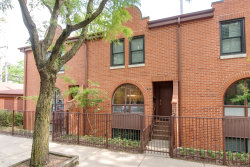 Photo of 819 W Willow Street, CHICAGO, IL 60614 (MLS # 10420567)