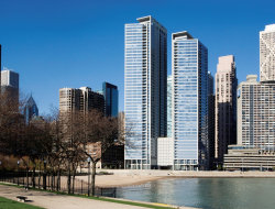 Photo of 600 N Lake Shore Drive, Unit Number 1902, CHICAGO, IL 60611 (MLS # 10420594)