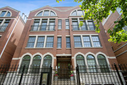Photo of 1707 N Larrabee Street, Unit Number 3S, CHICAGO, IL 60614 (MLS # 10420608)