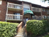 Photo of 800 N Lakeside Drive, Unit Number 1B, VERNON HILLS, IL 60061 (MLS # 10420741)