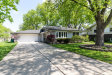 Photo of 62 W 55th Place, WESTMONT, IL 60559 (MLS # 10420792)