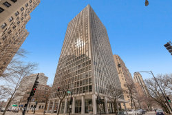 Photo of 2400 N Lakeview Avenue, Unit Number 1504, CHICAGO, IL 60614 (MLS # 10420826)