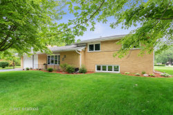 Photo of 12472 S Meade Avenue, PALOS HEIGHTS, IL 60463 (MLS # 10420949)