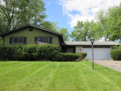 Photo of 28W104 Plainview Drive, NAPERVILLE, IL 60564 (MLS # 10420998)