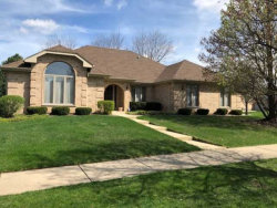 Photo of 2280 River Woods Drive, NAPERVILLE, IL 60565 (MLS # 10421025)
