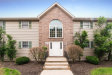 Photo of 434 S Peace Road, Unit Number 0, SYCAMORE, IL 60178 (MLS # 10421072)