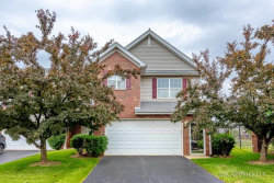 Photo of 9403 Huber Court, ORLAND PARK, IL 60467 (MLS # 10421254)