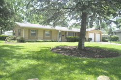 Photo of 43 Greenfield Road, MONTGOMERY, IL 60538 (MLS # 10421384)