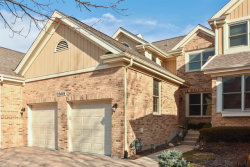 Photo of 10604 Golf Road, ORLAND PARK, IL 60462 (MLS # 10421698)
