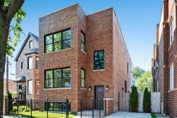 Photo of 2342 W Melrose Street, CHICAGO, IL 60618 (MLS # 10421757)