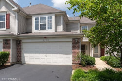 Photo of 3259 Cool Springs Court, NAPERVILLE, IL 60564 (MLS # 10421889)