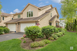 Photo of 1044 Mattande Lane, NAPERVILLE, IL 60540 (MLS # 10421911)