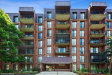 Photo of 111 Acacia Drive, Unit Number 113, INDIAN HEAD PARK, IL 60525 (MLS # 10421960)