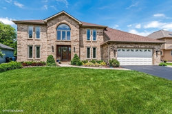 Photo of 650 Red Maple Lane, Roselle, IL 60172 (MLS # 10422213)