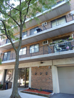 Photo of 2320 N Nordica Avenue, Unit Number 204D, CHICAGO, IL 60707 (MLS # 10422503)