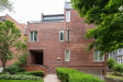 Photo of 1416 Hinman Avenue, Unit Number 7, EVANSTON, IL 60201 (MLS # 10422507)