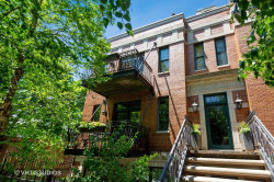 Photo of 1368 N Mohawk Street, Unit Number 3S, CHICAGO, IL 60610 (MLS # 10422567)
