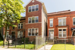 Photo of 2427 W Grenshaw Street, Unit Number 2, CHICAGO, IL 60612 (MLS # 10422662)