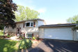 Photo of 577 Alvin Place, HIGHLAND PARK, IL 60035 (MLS # 10422787)