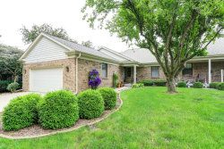 Photo of 2006 Eagle Ridge Court, Unit Number A, URBANA, IL 61802 (MLS # 10422796)
