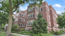 Photo of 801 Hinman Avenue, Unit Number 3, EVANSTON, IL 60202 (MLS # 10422862)