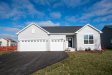 Photo of 3148 Manchester Drive, MONTGOMERY, IL 60538 (MLS # 10422866)