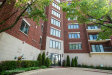 Photo of 201 N Vail Avenue, Unit Number 809, ARLINGTON HEIGHTS, IL 60004 (MLS # 10422925)