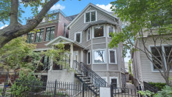 Photo of 1518 W Oakdale Avenue, Unit Number 2, CHICAGO, IL 60657 (MLS # 10422947)