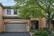 Photo of 1533 Ammer Road, GLENVIEW, IL 60025 (MLS # 10423003)