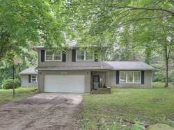Photo of 1304 Westchester Court, MAHOMET, IL 61853 (MLS # 10423007)