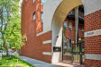 Photo of 5400 S Hyde Park Boulevard, Unit Number B1, CHICAGO, IL 60615 (MLS # 10423012)
