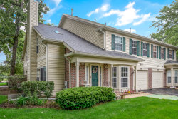 Photo of 886 N Shady Oaks Drive, ELGIN, IL 60120 (MLS # 10423038)