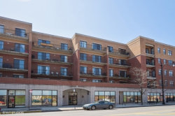 Photo of 3125 W Fullerton Avenue, Unit Number 507, CHICAGO, IL 60647 (MLS # 10423056)