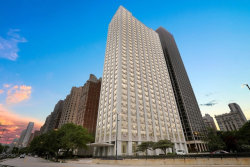 Photo of 1550 N Lake Shore Drive, Unit Number 11E, CHICAGO, IL 60610 (MLS # 10423072)