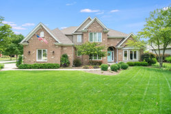 Photo of 5423 Switch Grass Lane, NAPERVILLE, IL 60564 (MLS # 10423081)