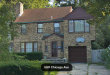 Photo of 580 Chicago Avenue, HIGHLAND PARK, IL 60035 (MLS # 10423238)