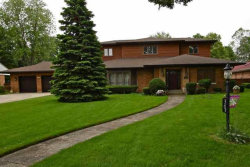 Photo of 363 Uvedale Road S, RIVERSIDE, IL 60546 (MLS # 10423463)