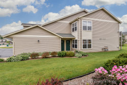 Photo of 933 Penny Lane, Unit Number 933, SYCAMORE, IL 60178 (MLS # 10423706)