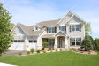 Photo of 3452 Blazing Star Court, GENEVA, IL 60134 (MLS # 10423786)