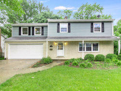 Photo of 148 Tanoak Lane, NAPERVILLE, IL 60540 (MLS # 10423922)